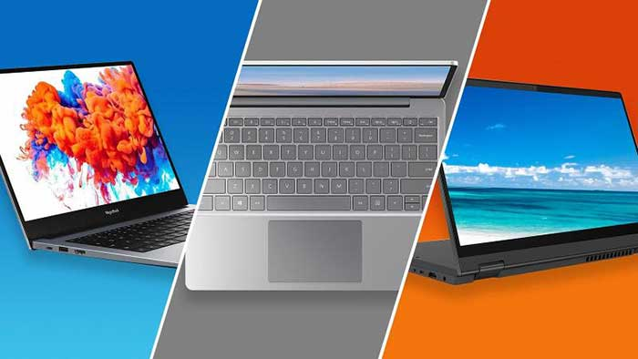 laptop-murah